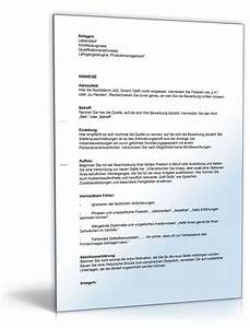 Positive Bewertung Schreiben : anschreiben bewerbung verk ufer muster zum download ~ Pilothousefishingboats.com Haus und Dekorationen