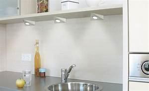 reduzierte küchen