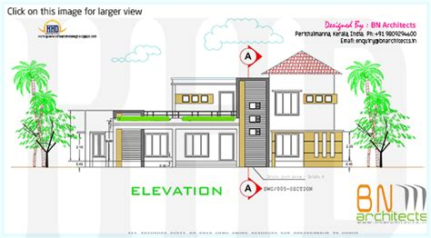 Ground Floor House Front Elevation Designs Images