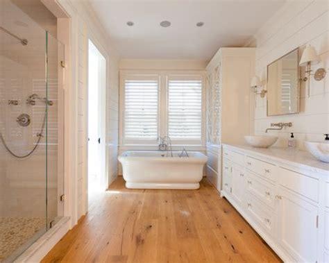 best wood floor for bathroom best wood flooring in bathroom design ideas remodel pictures houzz