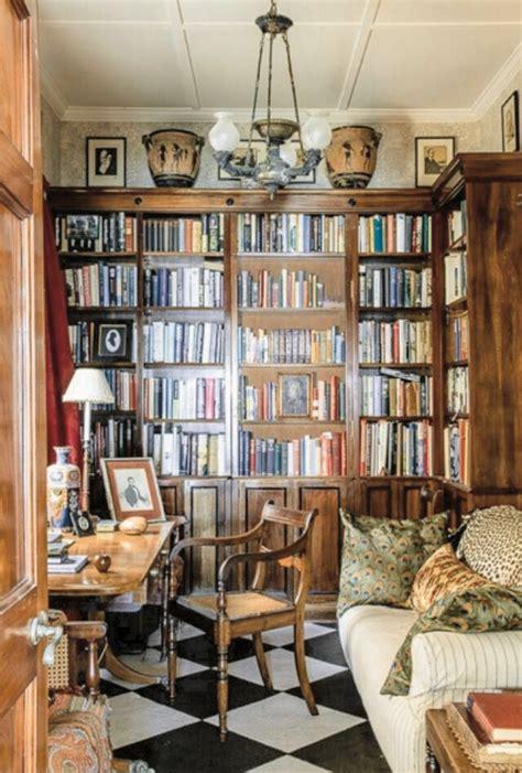 home library interior design 81 cozy home library interior ideas cozy interiors and