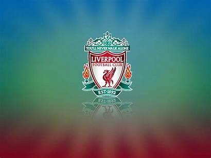 Liverpool Fc Wallpapers Football Cave Inspiration Wallpapersafari