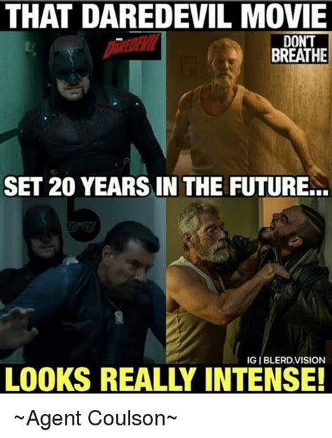 Daredevil Meme - daredevil meme 28 images funny daredevil memes of 2016 on sizzle avengers daredevil meme by