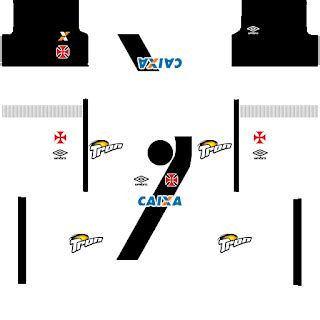 Link Vasco by League Soccer Kits Vasco Kits By Georgio Ferreira