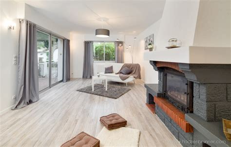 maison a vendre le pouliguen immobilier