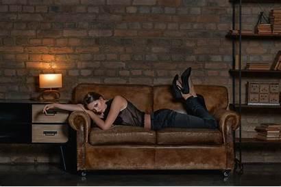 Legs Couch Disha Shemetova Sofa Indoors Wallhere
