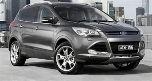 Ford Kuga 2016 : cmc unveils 6 new 2016 ford models ~ Nature-et-papiers.com Idées de Décoration