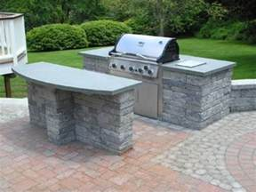 outdoor kitchen island outdoor kitchen island casual cottage