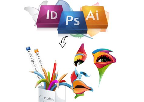 Printing Web Page Background Colors And Images Web Graphic Designing Riveria Global