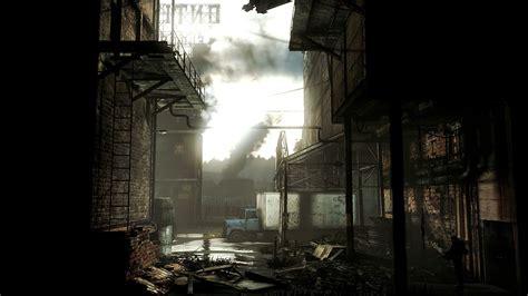 Dead Light by Deadlight On Steam