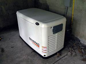 Top 83 Complaints And Reviews About Generac Power Systems
