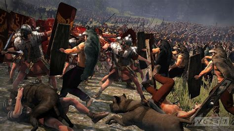 what is the meaning of siege rome total war 2 1080p battle high definition nvidia gtx