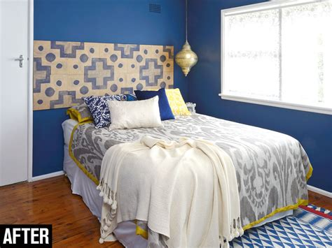 declutter  home amazing room transformations