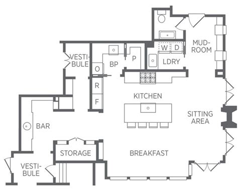 floorplans images  pinterest luxury apartments