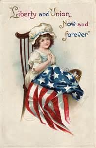 americana vintage clip art images  pinterest