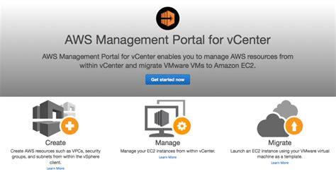 Setup Enhancements For Aws Management Portal For Vcenter. The Recovery Center Lancaster Ohio. Payroll Accounting Journal Entries. Forensic Science Colleges In Nyc. School Of The Arts New York Htc One M8 Vs S5. Whistleblower Hotline Providers. Volusion Quickbooks Integration. Mortgage Banking Training Bluetooth And Wifi. Colleges With Electrical Engineering Majors