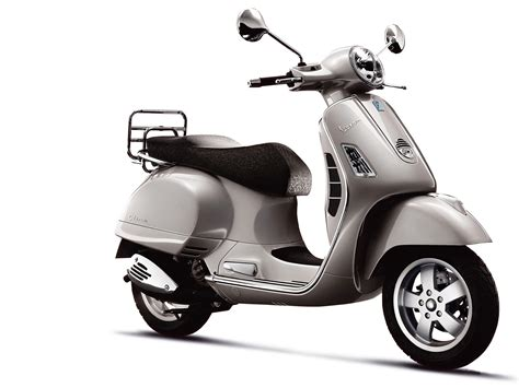 2006 Vespa Gts 250 Ie Accident Lawyers Info, Scooter Pictures