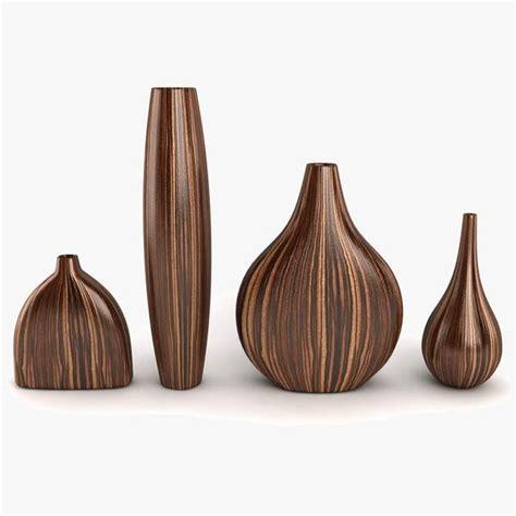 vasi da arredamento interno vasi moderni da interno idee di design per la