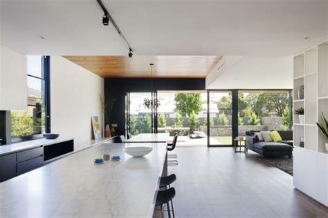 Idee Interieur Maison Contemporaine by Id 233 E D 233 Coration Int 233 Rieure Maison