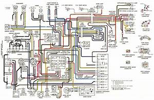 Lc Wiring Loom - Electrical