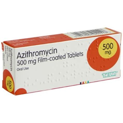 Generic budesonide/formoterol is covered by most medicare and insurance plans, but some pharmacy coupons or cash prices may be lower. Chlamydia treatment online us, Buy Amoxil 500mg www.accessoriesunlimited.com Online Drugstore