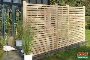 Garten Sichtschutz Holz : garten sichtschutz gartenzaun holz rhombus 5 gartenzaun holz rhombus ~ Whattoseeinmadrid.com Haus und Dekorationen
