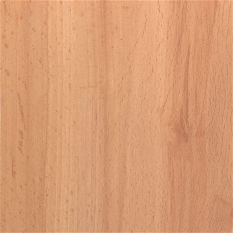 Laminate Flooring   TRIO Display