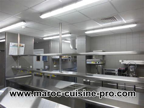 ustensiles de cuisine pro ustensiles de cuisine professionnels gamme d ustensiles