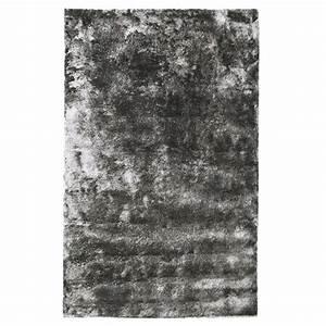 tapis grande taille pas cher 12 idees de decoration With tapis grande taille pas cher