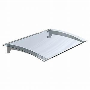 Bauhaus Gutschein Online : solid elements vordach basic x 750 mm bauhaus ~ Whattoseeinmadrid.com Haus und Dekorationen