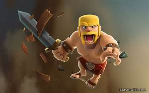 Clash of Clans | Wallpapers | clash-wiki.com