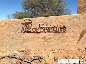 Age of Dinosaurs, are we ready? Yes we are! • Troy Spro