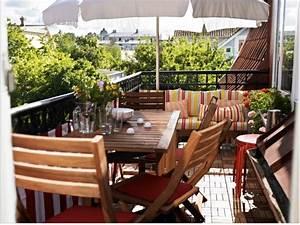 19 Gartenmbel Ideen Von Ikea Den Patio Schn Und