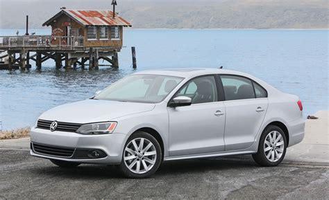 My Perfect Volkswagen Jetta. 3dtuning