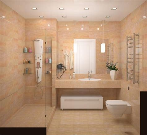 move toilets  bathrooms  home staging