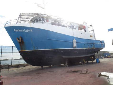 Ebay Commercial Fishing Boats For Sale by Commercial Boats Used New Commercial Boats For Sale In