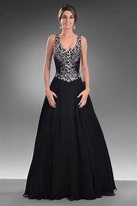 long prom dresses o prom 2017 serving vt and nh With wedding dresses nh