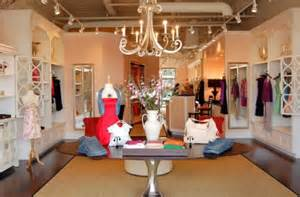boutique interior for s clothing - Floor And Decor Stores