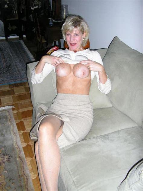 Classy Milf Tits Tumblr Xxgasm