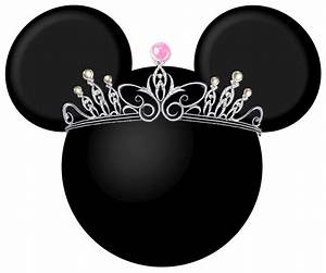 mickey and minnie clip art | mickey mouse party ideas ...