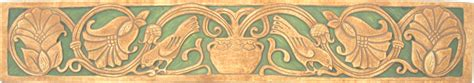 arts and crafts tile reproductions inc