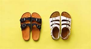 Birkenstock Size Chart Everything You Need To Know