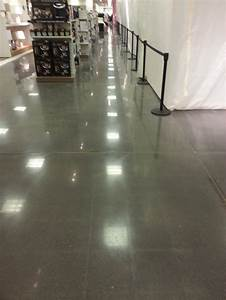 Concrete floors atlanta gurus floor for Concrete floors atlanta