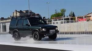 Land Rover Discovery 2 : land rover discovery ii v8 youtube ~ Medecine-chirurgie-esthetiques.com Avis de Voitures