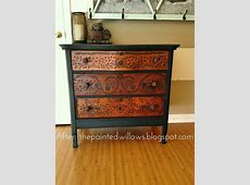 Best 25+ Painted furniture ideas on Pinterest Refinished