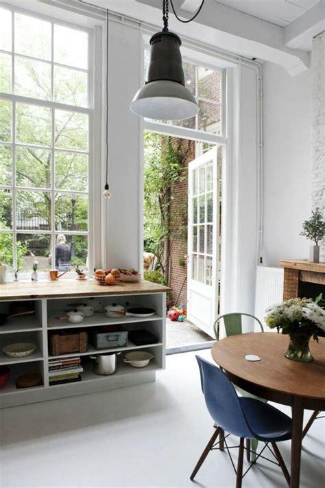 table etagere cuisine les 25 meilleures idées de la catégorie tables basses
