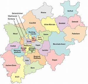Nord Rhein Westfalen : planet beruf regional infos rund um die ausbildung in deiner region ~ Buech-reservation.com Haus und Dekorationen
