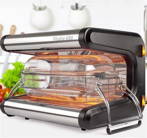 livre cuisine basse temp ature l 39 omnicuiseur vitalité la cuisson basse température de l
