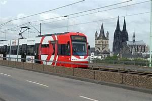 Kvb Köln Jobs : kvb ger t wegen panzer werbung in die kritik ~ Eleganceandgraceweddings.com Haus und Dekorationen