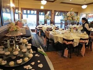 bridal shower restaurants los angeles 99 wedding ideas With wedding shower restaurants